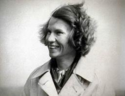 MargaretFayShaw256